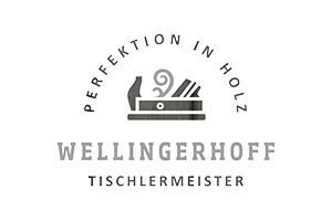 Tischlerei Wellingerhoff