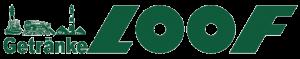 Logo Getänke Loof