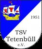 logo_WappenTSV
