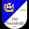 TSV Tetenbüll
