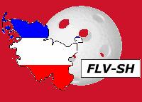 Floorball Schleswig-Holstein