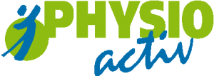 Sponsor_physioactivgarding