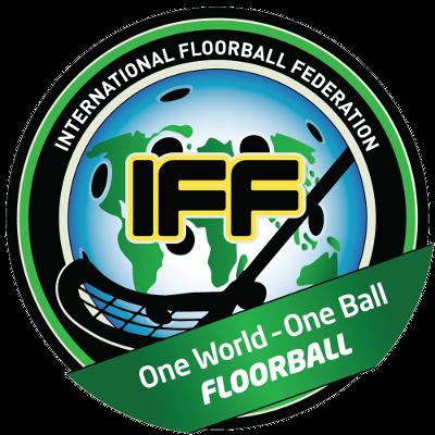 Logo IFF large