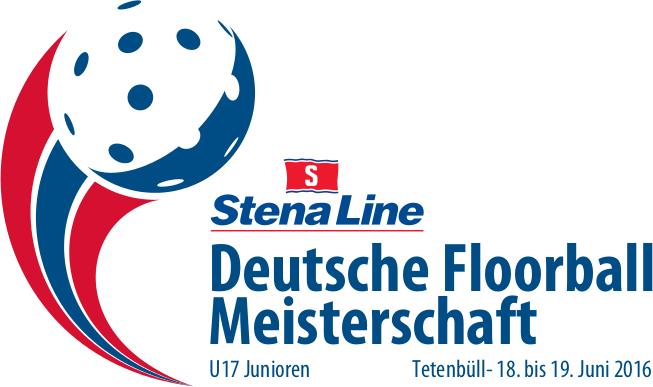 U17 Deutsche Meisterschaft