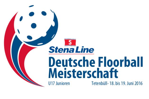logo_u17dm_2016news