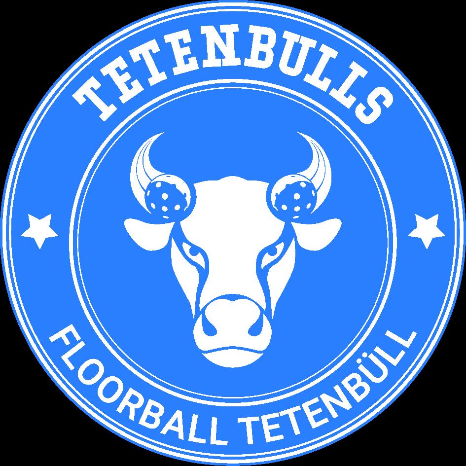 Logo Tetenbulls groß