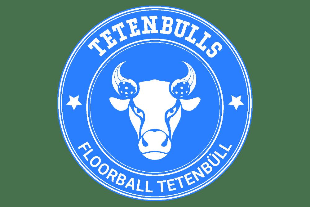 Tetenbulls